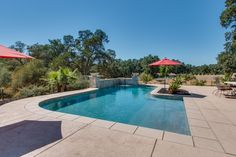 4140 Cameron Rd, Cameron Park, CA 95682 is For Sale - Zillow