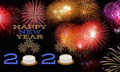 Happy New Year 2020 Images Collection. Below are the Happy New Year 2020 Image. This article about Happy New Year 2020 Image was posted under the Happy New Year 2020 category by our team at December 2019 at am. Hope you enjoy . Happy New Year Sms, Happy New Year Pictures, Happy New Year Photo, Happy New Year Message, New Year Photos, New Year Greetings, New Year Wishes Messages, New Year Wishes Quotes, Happy New Year Quotes