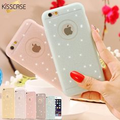 Compatible iPhone Model: iPhone 6 Plus,iPhone 6s,iPhone 5s,iPhone 6s plus,iPhone 6,iPhone SE,iPhone 5Brand Name: kisscaseFunction: Dirt-resistantRetail Package: #iphone6splus,