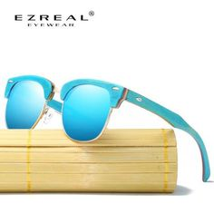 17f26d4912 Bamboo Sunglasses. Wooden SunglassesName Brand SunglassesMens  SunglassesWomen BrandsPolarized SunglassesVintageCheap Prescription GlassesBrand  DesignWood ...