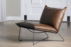 Loungesessel  Genial lounge sessel | Deutsche Deko | Pinterest
