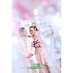 Wedding day Catur & Afi ©️️ studio17  Make up & decoration: @istinafi_makeup  Telp/WA 085292835405 FB studiotujuhbelas Pin D5833C35  #wedding #prewedding #instawedding #fotopernikahan #fotoprewedd #purworejo #purworejohitz #purworejojepret #kutoarjo #magelang #wonosobo #wates  #kebumen #baledono #dlisenwetan #pituruh #preweddingphotography #bridestory #indonesiaweddingphotographer #fotograferpurworejo #weddingclip  #Regram via @studio17creative
