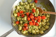 Eat Like A Mediterranean: The Key Ingredient We've Been Ignoring