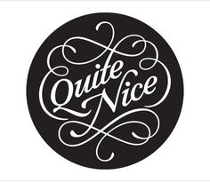 Quite Nice indeed... #Quite_Nice #Working_Format
