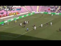 Servette Genf vs FC Basel 1-2 / Raiffeisen Super League / 03.03.2013