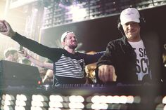 Dillon Francis And Diplo Dillon Francis, Famous Artists, Dj, My Love, Music, Musica, Musik, Muziek
