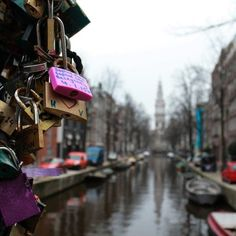 Amsterdam can be also romantic. Don't you think? Breaking the since Amsterdam is a rule breaker :D Thanks to the amazing class of on Rule Of Thirds, Share The Love, Amsterdam, Thinking Of You, My Photos, Romantic, Canning, Amazing, Instagram Posts