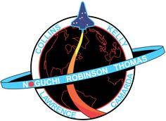 Return to Flight Mission Man Cave Ceiling Ideas, Sts 107, Nasa Store, Space Patch, Edwards Air Force Base, Nasa Patch, Johnson Space Center, Astronomy Pictures, Nasa Missions