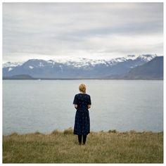 Callum Ross - Untitled. 2013, Archival Pigment Print, 100 x 100 cm / edition of 10