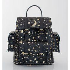 Cute Mini Backpacks, Stylish Backpacks, Girl Backpacks, Backpack Bags, Fashion Backpack, Duffle Bags, Messenger Bags, Grafea Backpack, Stylish School Bags