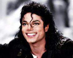 Michael Jackson by Kristi; | WHI