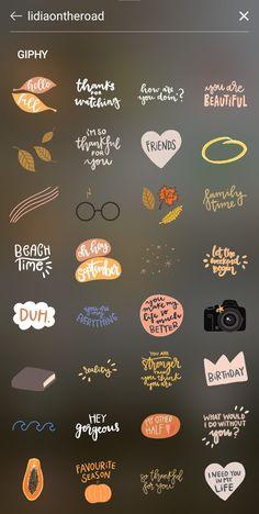 Instagram Story Filters, Story Instagram, Insta Instagram, Instagram Quotes, Instagram Emoji, Iphone Instagram, Instagram And Snapchat, Creative Instagram Photo Ideas, Ideas For Instagram Photos