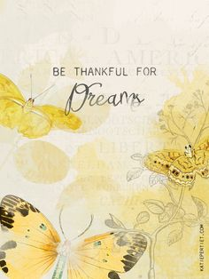 Free 3x4 Journal Cards - 30 Days to Be Thankful - Katie Pertiet - Day 17