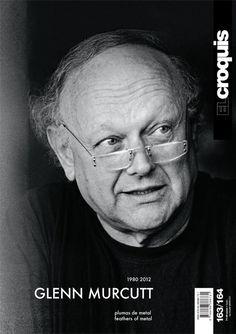 El croquis: publicación de arquitectura, construcción y diseño. N.163-164 - Glenn Murcutt Sumario: http://www.elcroquis.es/Shop/Issue/Details/74?ptID=1=4 http://kmelot.biblioteca.udc.es/record=b1178054~S1*gag