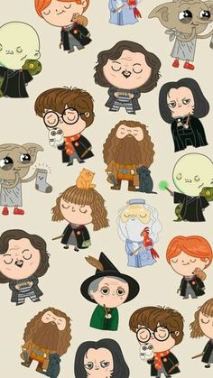 Super Ideas For Memes Funny Harry Potter Ron Weasley Harry Potter Ron Weasley, Harry Potter Tumblr, Harry Potter Anime, Harry Potter Fan Art, Harry Potter Kawaii, Memes Do Harry Potter, Cute Harry Potter, Harry Potter Drawings, Harry Potter Pictures
