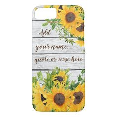 Own Quotes, Be Yourself Quotes, Life Quotes, Iphone 8, Apple Iphone, Iphone Cases, Favorite Bible Verses, Favorite Quotes, Into The Woods Quotes