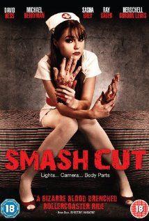 Sasha Gray Xxx Movies