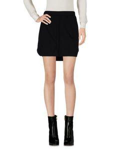 NEIL BARRETT . #neilbarrett #cloth #dress #top #skirt #pant #coat #jacket #jecket #beachwear #