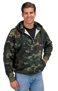 941b2918e 78 Best Military Clothing images in 2012 | Military clothing, Army ...
