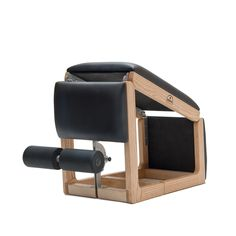 Buy the NoHrd TriaTrainer Ash by WaterRower and more online today at The Conran Shop, the home of classic and contemporary design Basement Gym, Garage Gym, Diy Gym Equipment, No Equipment Workout, Fitness Equipment, Training Equipment, Po Trainer, Fitness Club, Diy Home Gym