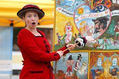Festivals, Baseball Cards, Painting, Art, Celebrations, Art Background, Painting Art, Kunst, Gcse Art