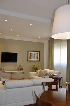 Pareti color tortora – Casa raffinata – Soluzioni d\'arredo ...
