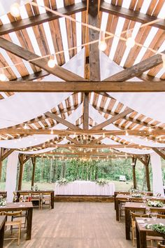 Wedding Men, Dream Wedding, Wedding Dreams, Wedding Pinterest, Event Venues, Wedding Bells, Wedding Hairstyles, Pergola, Wedding Planning