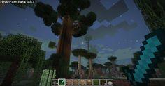 Twilight Forest 1.6.2 Mod Minecraft 1.6.2/1.5.2 - http://www.minecraftjunky.com/twilight-forest-1-6-2-mod-minecraft-1-6-21-5-2/