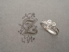 ZORRO - Order Ring - 178