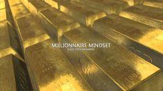 Sleep Programming for Prosperity - Millionnaire Mindset ...