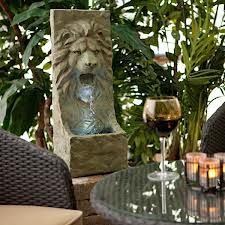 outdoor fountains 	this fountaincellar simple in your house.and out ide setting thare so beautifull.	http://www.fountaincellar.com/