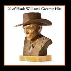 Found Honky Tonk Blues by Hank Williams with Shazam, have a listen: http://www.shazam.com/discover/track/5261115