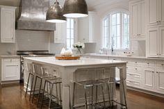 242 Best Metal Range Hoods Images Kitchen Range Hoods
