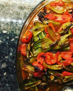Ratatouille, Paella, Food And Drink, Cooking, Ethnic Recipes, Cucina, Kochen, Cuisine, Brewing
