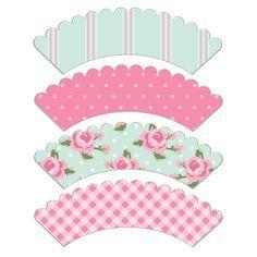 free+printable+cupcake-wrapper-shabby