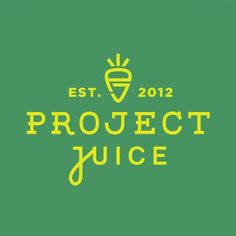 BevNet publishes the press release where we announcing the merger of Project Juice and Ritual Wellness, to unite the leading organice juiceries in SoCal and NorCal.