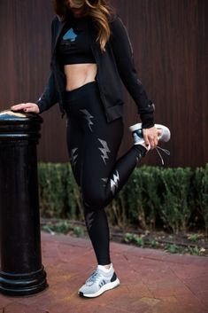 Street Style Squad | Dallas Fashion Blogger | NEW YEAR, NEW YOU: INTENTIONS and WELLNESS TIPS | PLUS A FEW OF MY FAVORITE THINGS | https://www.streetstylesquad.com