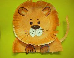 Art class ideas: Kindergarten