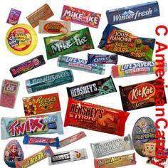 USA-FOOD-25-x-freie-Auswahl-selber-treffen-aus-ueber-200-Import-Sweets