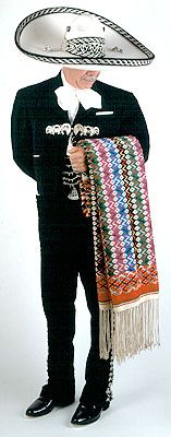 Charro mexicano: Learn more about Mexico, its business, culture and food by joining ANZMEX http://www.anzmex.org.au OR like our facebook page http://www.facebook.com/ANZMEX