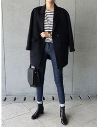 Dress your best, effortlessly | Give feedback