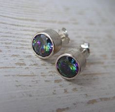 https://www.etsy.com/listing/543348450/multicolor-studs-sterling-silver-stud?ref=shop_home_active_9