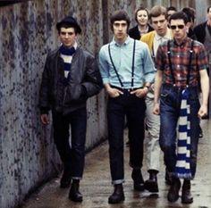 Chelsea 1970's