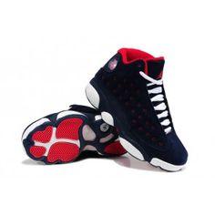 new styles 87bb5 5e215 ahhh Jordan 13, Rihanna, High Top Sneakers, Sneakers Nike, Puma Footwear,