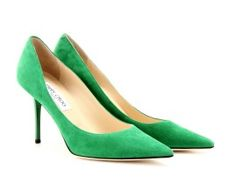 Pumps by Jimmy Choo
