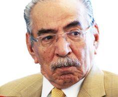 Anticorrupción: bombón político - http://notimundo.com.mx/opinion/anticorrupcion-bombon-politico/27326