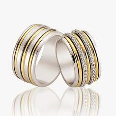 Avem cele mai creative idei pentru nunta ta!: #1309 Bangles, Bracelets, Mai, Bride, Jewelry, Fashion, Wedding Bride, Moda, Jewlery