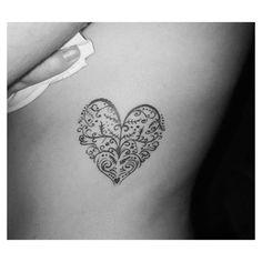 #Tatuaje #Tattoo #Tatuajes #Tattoos