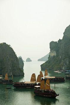 Layan Beach, Phuket, Thailand - I will be here soon