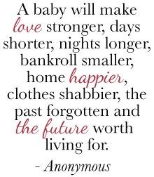Aint this the truth, but love my Karlie